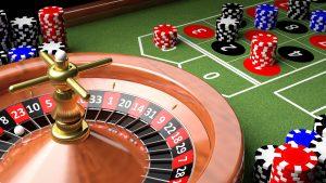 Jeux casino: la majorité, toujours la majorité, encore la majorité