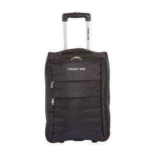 Valise cabine : quels sont les accessoires acceptés en cabine ?
