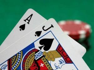 Blackjack : Ce que vous devez savoir sur le jeu du blackjack
