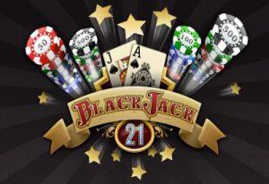 Blackjack : ou pouvons nous le trouver ?