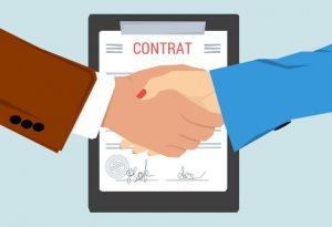 Rupture conventionnelle cdi : la rupture conventionnelle offre-t-elle des avantages ?