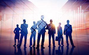 Entreprendre SASU : comment devez-vous procéder ?