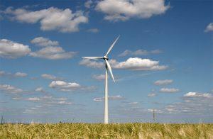 EDF Nice : quels documents fournir pour souscrire à un contrat?