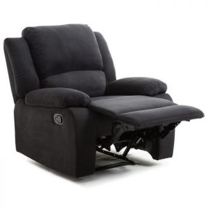 Qui profite des bienfaits d'un fauteuil relax?
