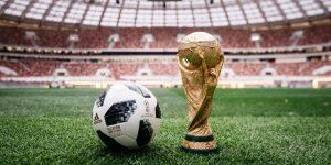 Paris sportifs : comment trouver un site de paris fiable en ligne ?