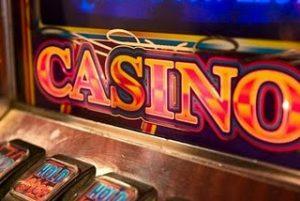 Casino en ligne : le casino en ligne suisse: les différents bonus
