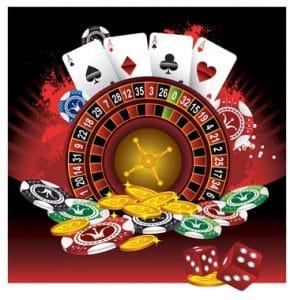Jeux de hasard ou jeux de cartes : découvrez la ludothèque de votre casino en ligne