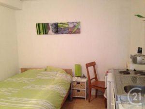 Location appartement : seul ou par un professionnel ?