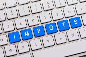 Réduction impôt : quelles sont les solutions préférables à adopter ?