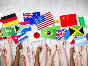 Voyage linguistique : laissez-vous tenter par la diversité.